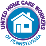 United Home Care Workers of Pennsylvania